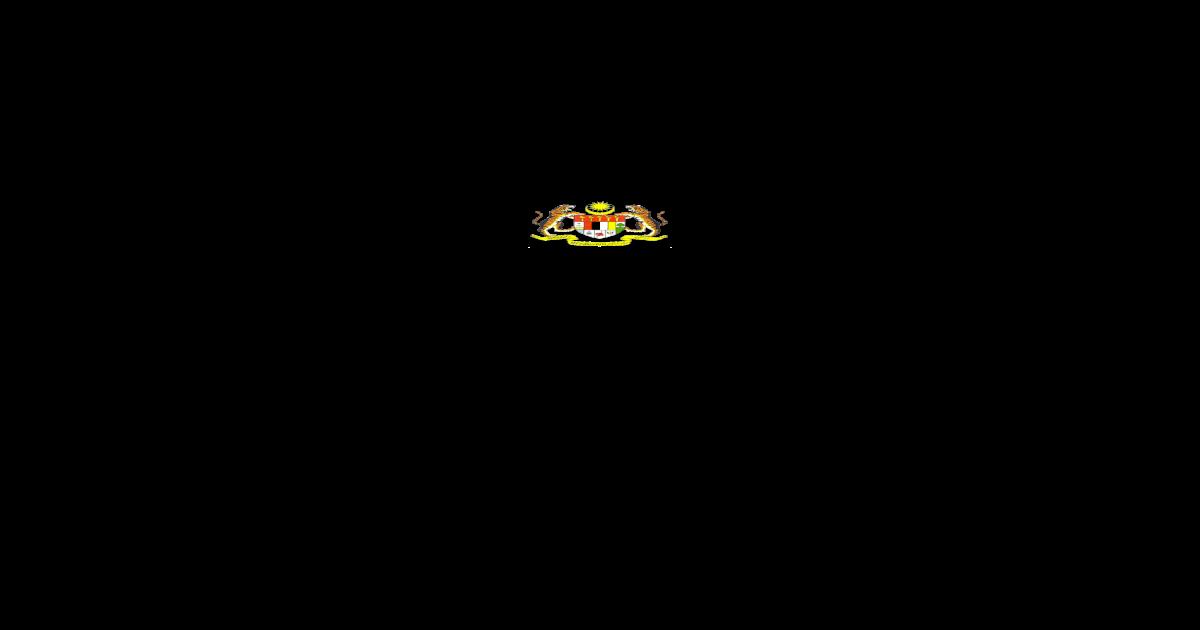 Manual Tatacara Pengurusan Aset Alih Kerajaan Tpa Doc Document