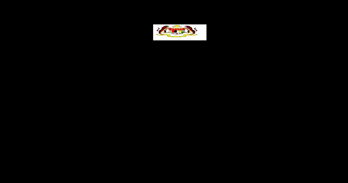 Surat Pekeliling Perkhidmatan Bilangan 9 Tahun 2013 Pdf Document