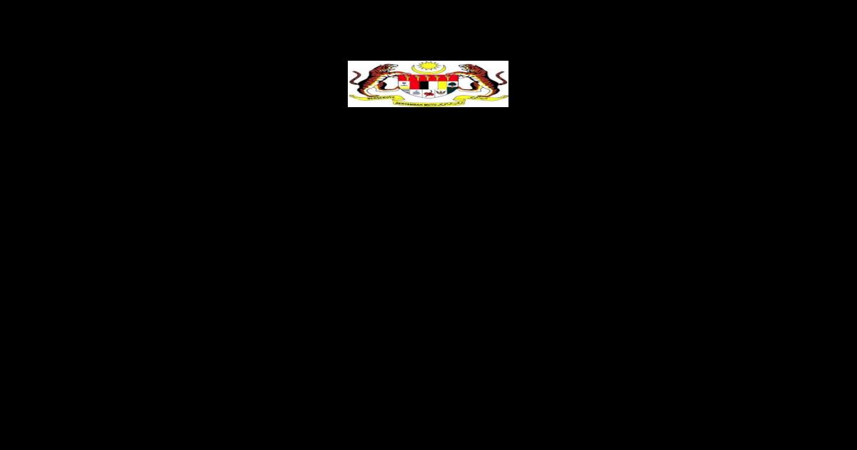 Jpa Saraan 223 5 4 3 Jld 3 18 Siri No Docs Jpa Gov My Docs Spp 2017 Jpa Saraan 223 5 4 3 Jld 3 18 Siri No Kerajaan Malaysia Surat Pekeliling Perkhidmatan Bilangan 1 Tahun 2017 Pdf Document