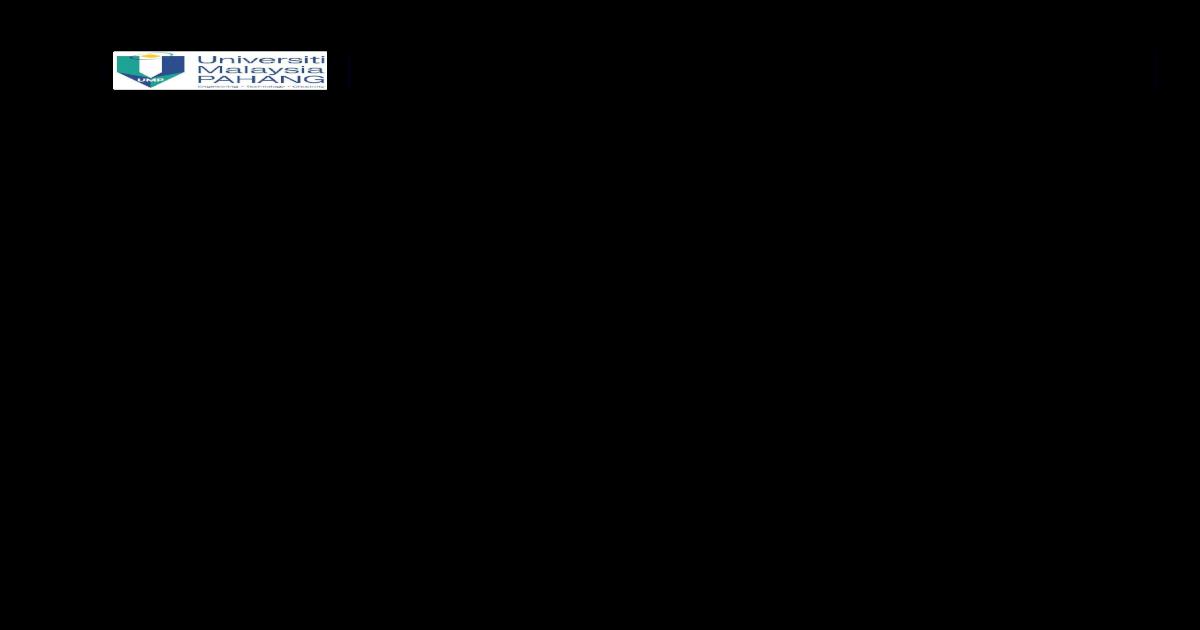 Panduan Mengisi Borang Permohonan Borang Web Viewsila