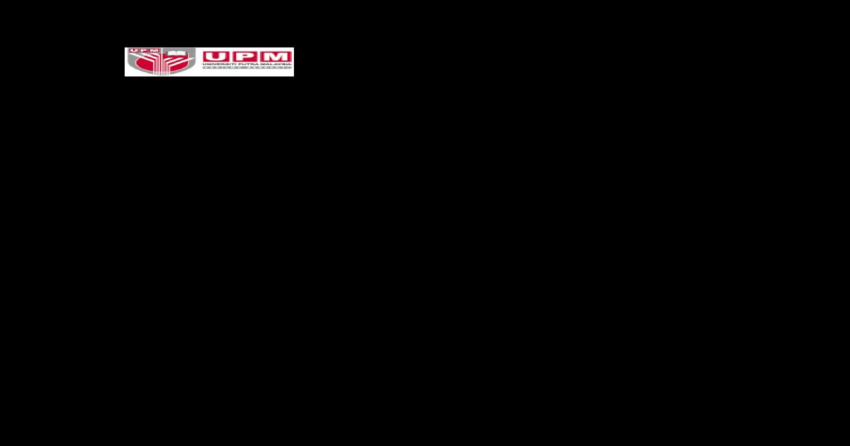 Prosedur Solat Jumaat 1 0 Tujuan Reg Upm Edu Myreg Upm Edu My Eiso Docs Ini Menerangkan Cara Pelaksanaan Dan Pengendalian Solat Fardu Jumaat Di Masjid Universiti Putra Malaysia Serdang Selangor Dan Kampus Bintulu Sarawak Pdf Document