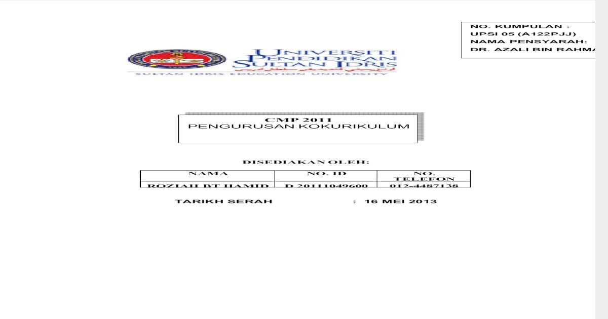 Cmp 2011 Pdf Document