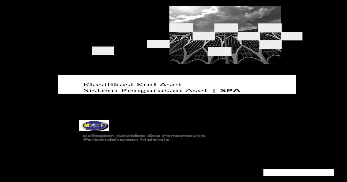 Bengkel 1pp Sistem Pengurusan Aset Jabatan Bomba Dan Penyelamat Malaysia W P Labuan Facebook
