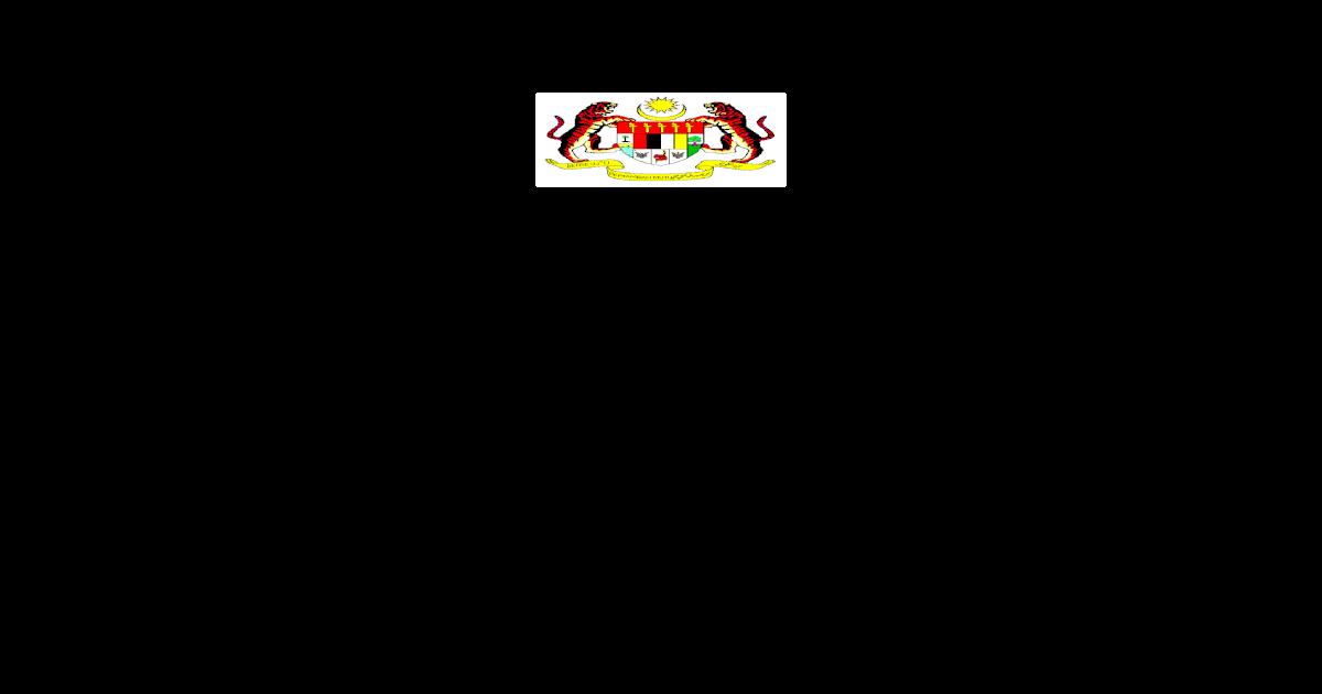 Surat Pekeliling Perkhidmatan Bilangan 9 Tahun 2008 Pdf Document