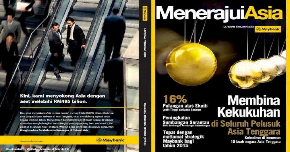 Klasifikasi Terkini Filem Malaysia Mulai Januari 2012 Dikategorikan