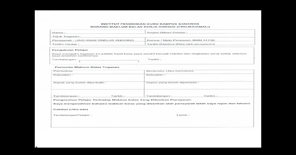 Bbm Kfikir Docx Document
