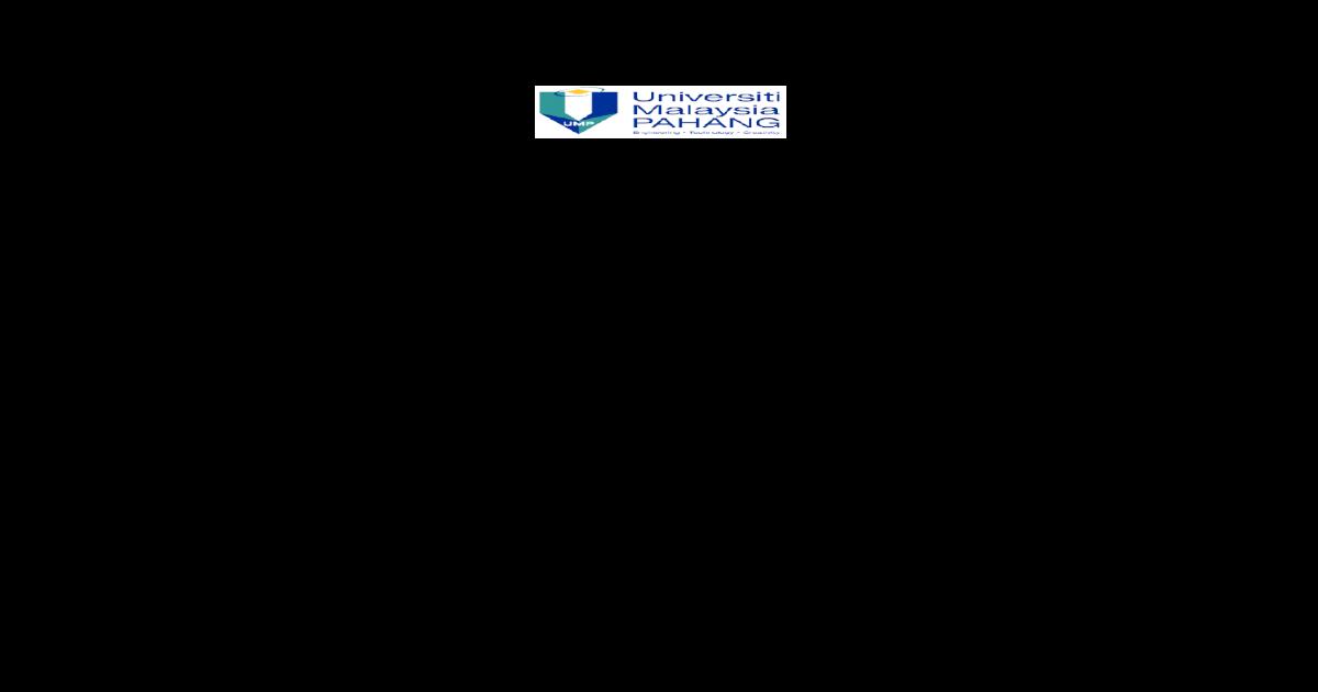Lampiran A Borang Permohonan Cuti Bersalin Pekeliling Perkhidmatan Bilangan 14 Tahun 2010 Pdf Document