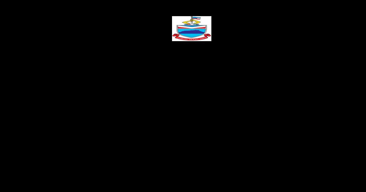 Pekeliling Perkhidmatan Negeri Sabah Bil 3 2018 4 9 Bagi Perkhidmatan Kaunter Yang Perlu Dibuka Pdf Document