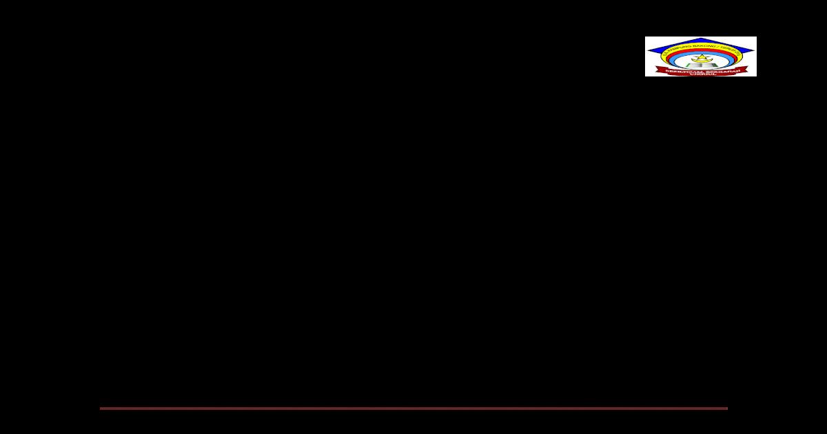 Skrip Bercerita Tahap 2 Download Docx